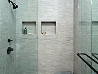Bathroom Remodel! / by Jennifer Mock