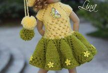 13inch doll