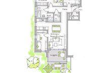 Ihr Zuhause am Schmausenbuck / Darauf werden Sie fliegen: In der Falterstraße in Mögeldorf entstehen neue Eigentumswohnungen. Nur wenige Minuten vom Nürnberger Tiergarten und vom Mögeldorfer Plärrer entfernt trifft hier Stadtnähe auf Naturidylle. Informieren Sie sich jetzt über das besondere Wohnkonzept in exklusiver Lage. http://www.schultheiss-wohnbau.de/projekt-ansicht/nuernberg-moegeldorf-eigentumswohnungen.html