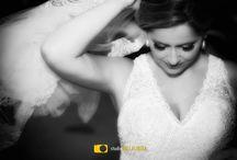 Casamentos Piracicaba / varias fotos de casamento em Piracicaba