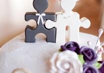 yaklaşan düğün planları
