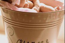 Baby Names I love! / by Elizabeth Forrest