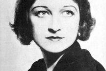 Eleanor Boardman