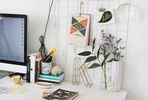 Decorate your dorm