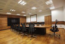 Toplantı Konferans | Meeting & Conference
