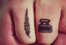 tatoo#ink