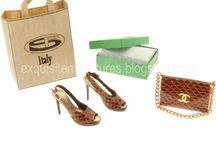 zapatos zapatitos
