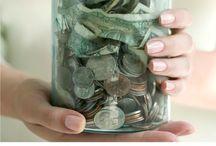 Budget / Saving Tips