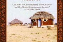 Books Worth Reading / by Susan Yates