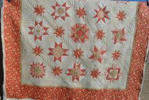 Quilts / by Judi Courtney