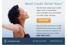 Fresh Credit Repair