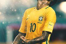 Neymar ❤