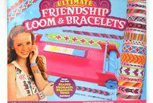 E Xmas/birthday Wish List / Stuff Ellie pinned for her Christmas wish list 2014