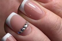 Nails I ❤