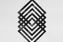 Name of tattoo shape board