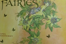 Art & Craft Books that I Love