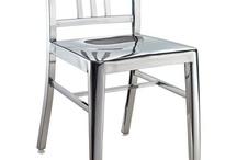 Design - Aluminum
