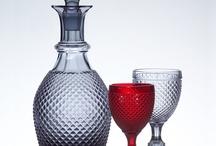 Glass | Vista Alegre