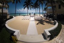 Southernmost Beach Resort - Key West Wedding Venue