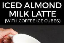 reteta cafea