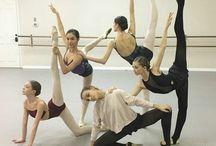 Dance pics for girls