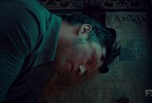 "Jeffrey Donovan - Fargo 2x10 - Palindrome / ""Palindrom"""