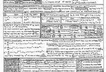 Maths&Physics