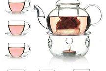 Tea Craft