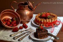 dolci & dolcezze