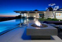 Architectuur / Architectuur wereldwijd