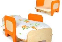 mobila copii