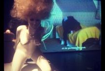 Stanley Kubrick Exposition