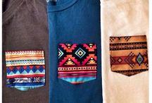 custo t-shirt
