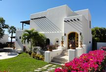 "Seller Financing Available - Cabo San Lucas / Great ""fully furnished"" house close to all major shopping stores, restaurants, nightlife and the main corridor - must see! Visit http://caboproperties.com/ for more information! YES home owner WILL carry financing on qualified buyers..."