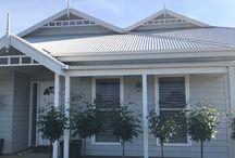 Jims House