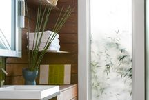 Beautiful Bathrooms / Your Guide to Choosing Windows and Doors