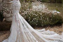 Vestido noiva Ana