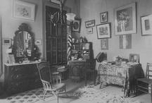 Background / 1870 - 1890