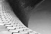 Architecture / by Sue Gyore