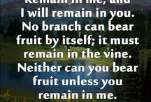 BUT GOD.... / Faith, strength... / by Rhonda S