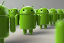 The World of Android