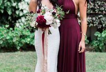 bryony wedding