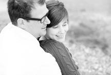 Couple Portrait / Pärchenportrait, Verlobungshootings und Hochzeiten  Couples, Engagements and Wedding Session Shoots