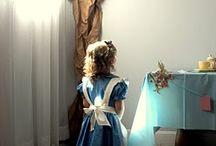 Alice in....