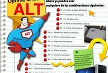 iNET Infografia / www.institutoinet.com