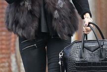 Style Inspirations  / by Day Furs