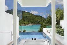 Luxury / Dream home