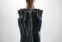 fashion / by Michele Angelini