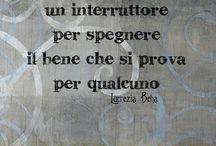 Lucrezia Beha