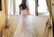 Alarya Bridal Pick's
